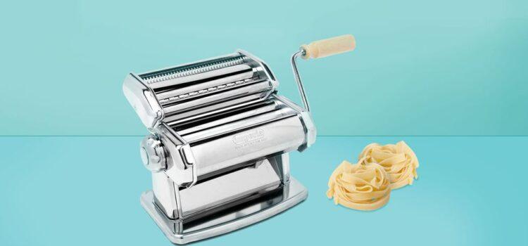masina de paste